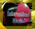 advertising balloons - globe helium balloons, earth shape and artwork helium advertising balloons. We make custom earth and globe helium balloons.